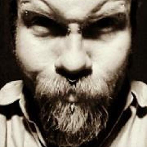 TwitchMonkey's avatar