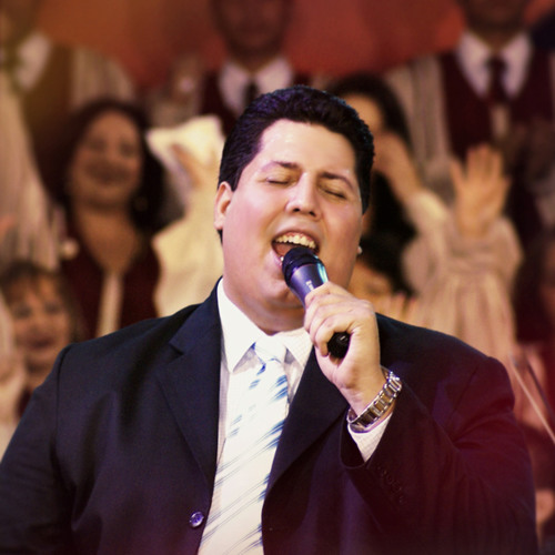 Isaias Alfonso's avatar