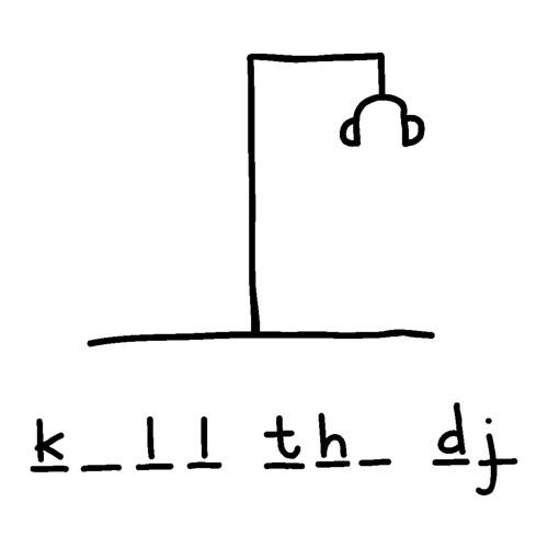L.F.D.Y's avatar