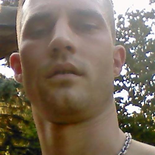 Carsten Schönhardt's avatar