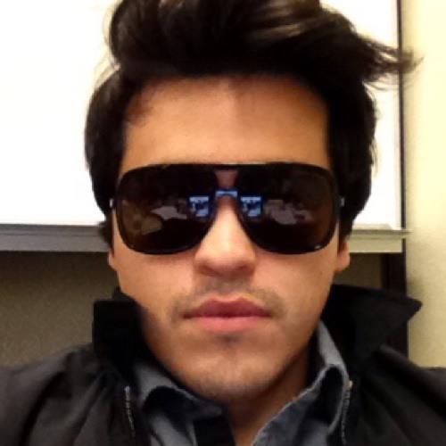 James Power's avatar