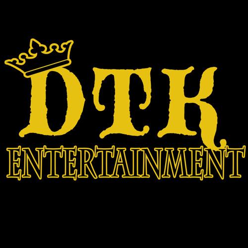 DTKEntertainment's avatar