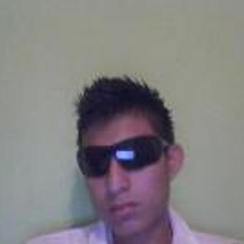 Javier Garcia 97's avatar