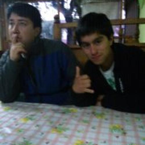 Fredi Leonel Gomez Barra's avatar