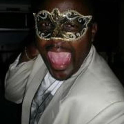Black-Moses's avatar