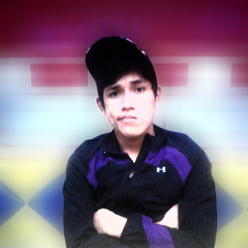 Karlos135's avatar