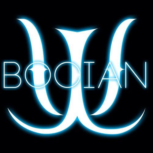 Wes Bocian's avatar