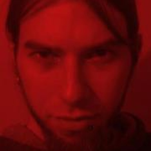 R o c k y's avatar
