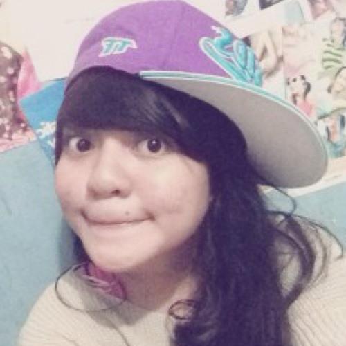 Mira Janna's avatar