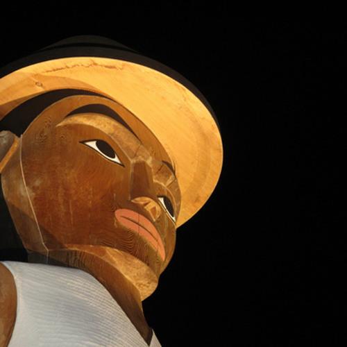 SquamishLanguage's avatar