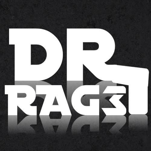 DJ DR. RAGE's avatar