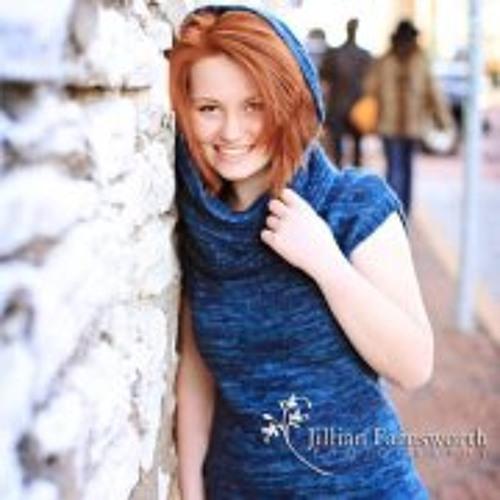 Mackenzie Brown 5's avatar