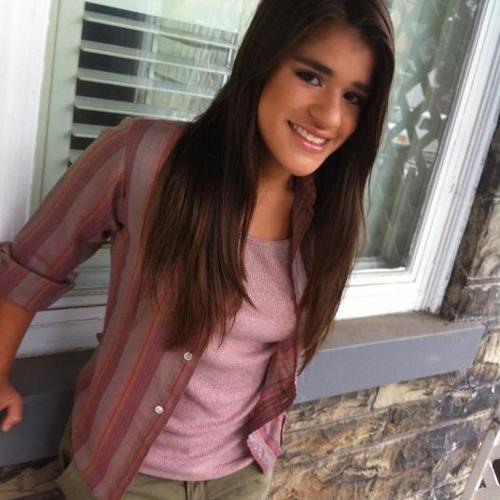 Marissa427's avatar