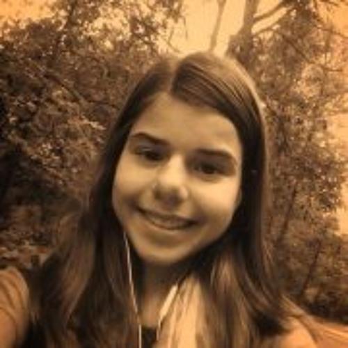 Isabelle Schmidt 1's avatar