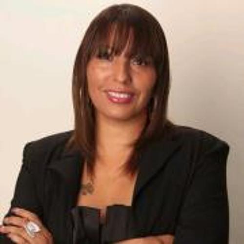 Linda Worthy's avatar