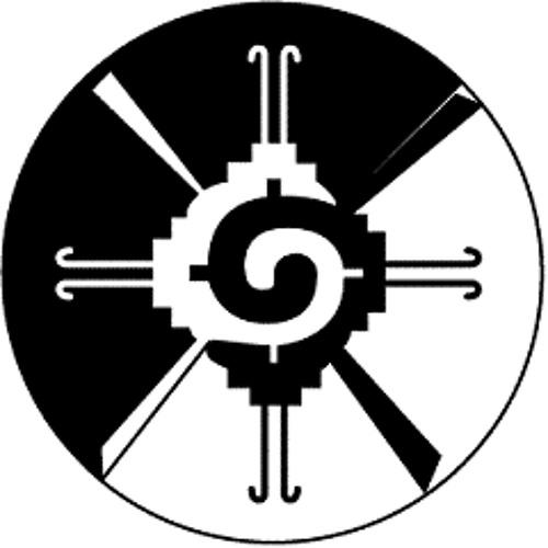 Endo ʇek Tek's avatar