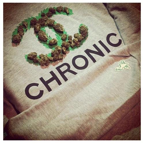 Molly chronic chris