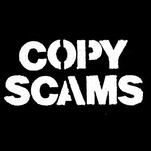 copyscams's avatar