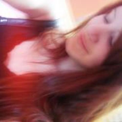 Eve Galdino's avatar