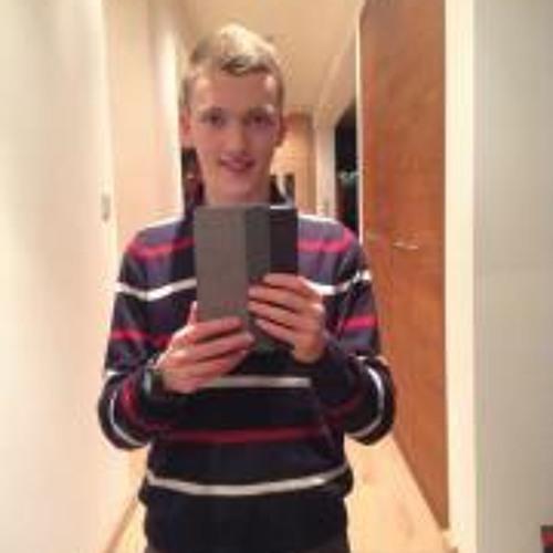 user1132170's avatar