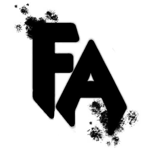 Filthy Animal's avatar