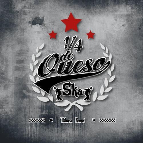 1/4 De Queso's avatar