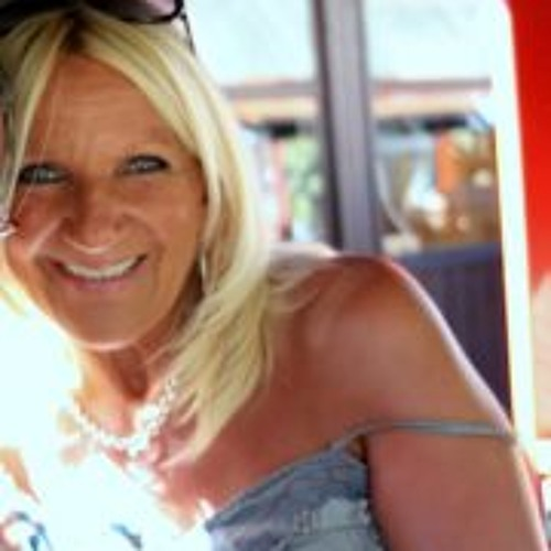 Chantal Dellerie's avatar