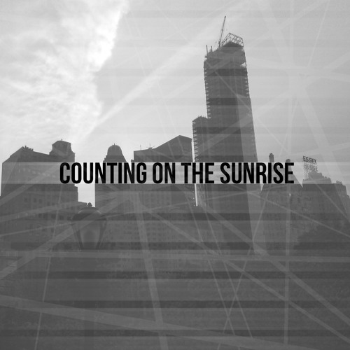Counting on The Sunrise's avatar