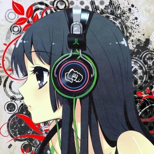 richy1592's avatar