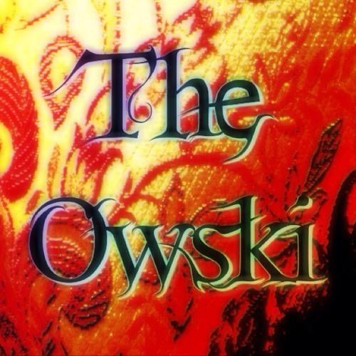The Owski's avatar