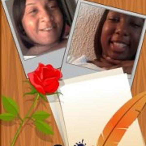 Sharonda Fisher's avatar