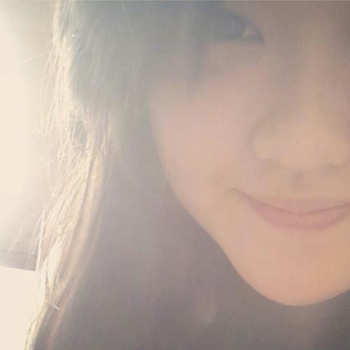 jonasoteyza's avatar