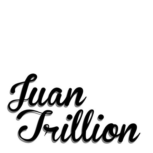Juan Trillion's avatar