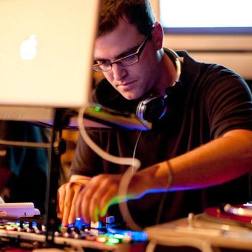 DJ Natheus's avatar