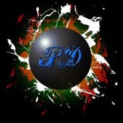 Filius Solis P.D.Records's avatar