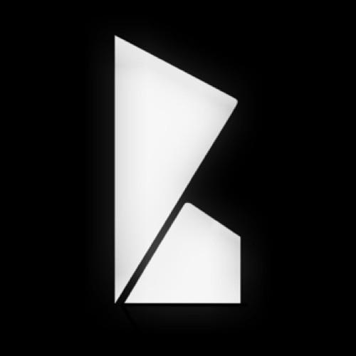 Batola's avatar