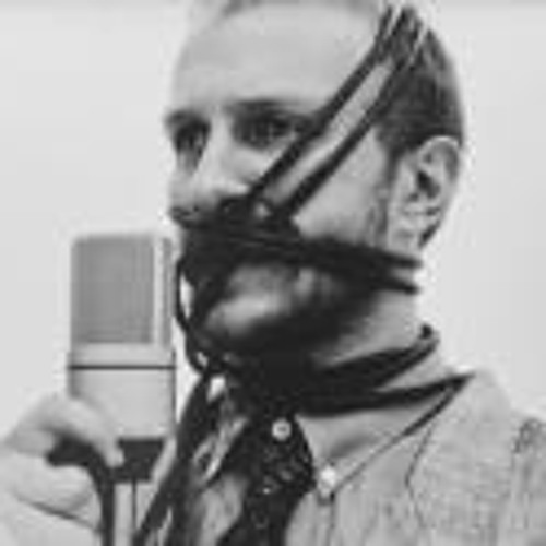Gabriel Walkerson's avatar