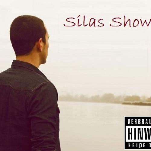 SILA!'s avatar