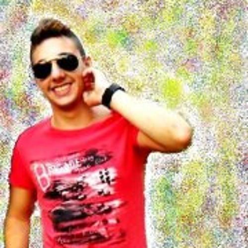 Guizao Pigozzi's avatar