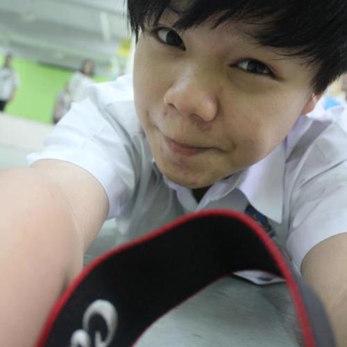 user815982451's avatar
