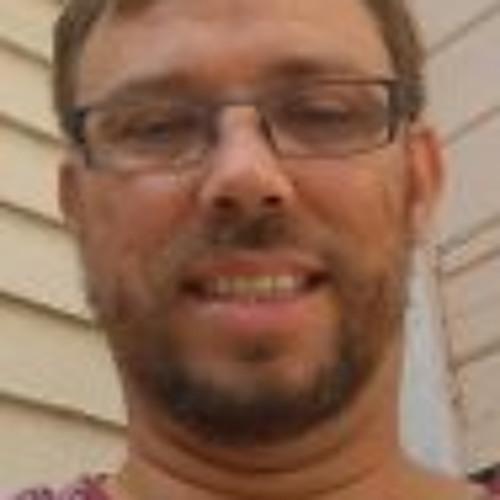 Pelleman's avatar