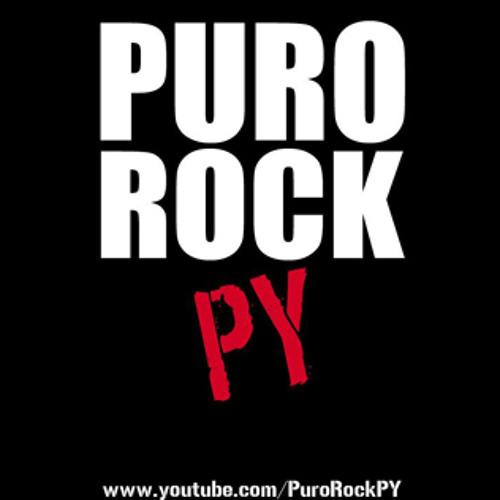 Flou Sunday Bloody Sunday Cover De U2 By Puro Rock Py