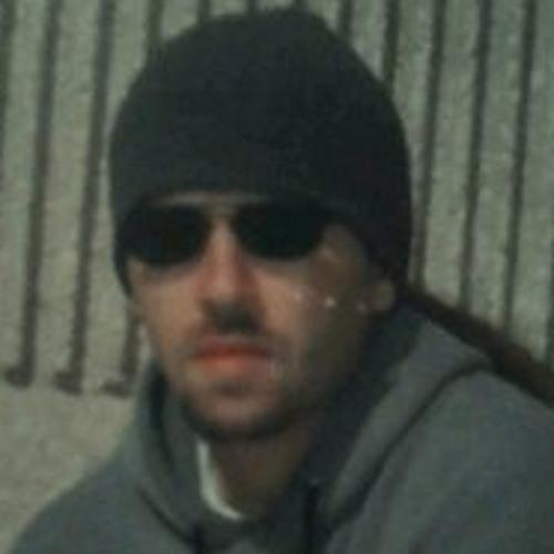 BRADCORE99's avatar