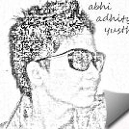 ÃßhÏ ÂÐÏTÿÃ's avatar