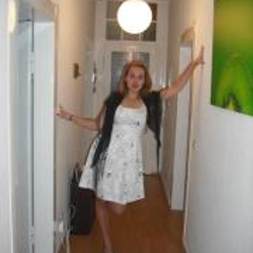 Katharina Blöcher's avatar
