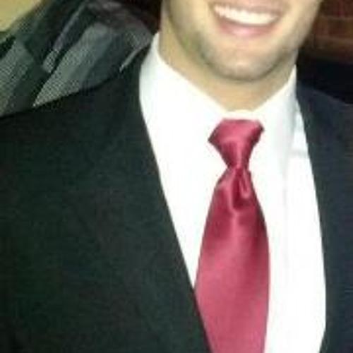 Bryan Ruggiero's avatar