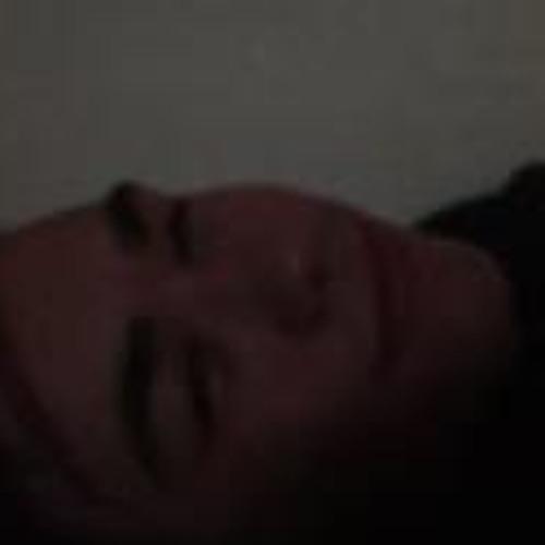 Jon Hamann's avatar