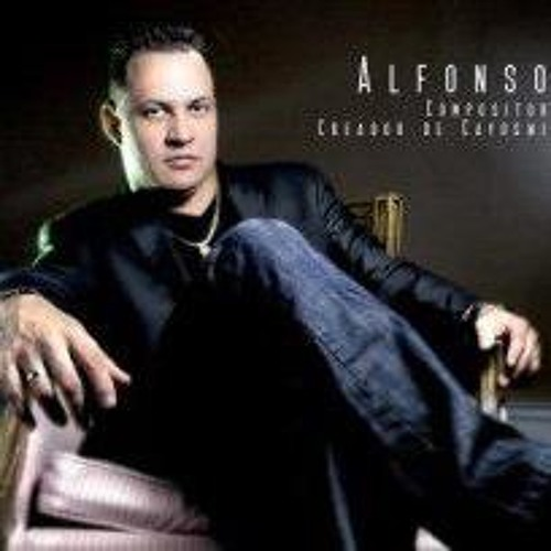 Alfonso Cayon's avatar