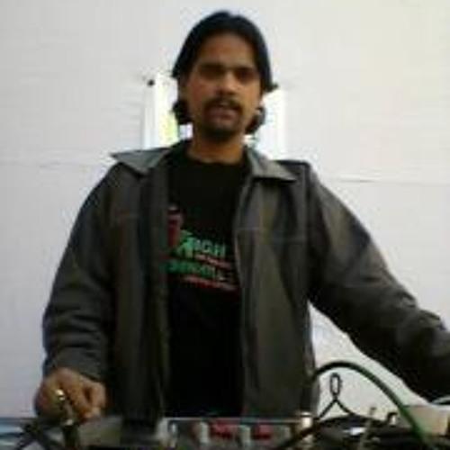 Durgesh Sinha's avatar