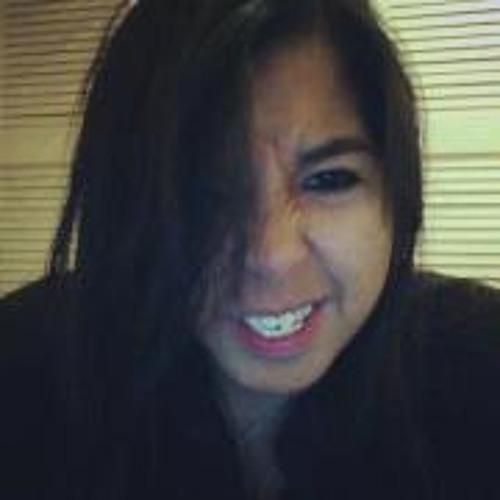 Aclaina Pacheco's avatar
